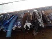 oficina+de+corte+e+sublimacao+de+tecidos+para+confeccoes+sao+paulo+sp+brasil__65A277_3