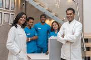 Dental Implants - Procedure and Benefits