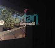 Welcome to Tartan