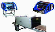 Vendo Impressora digital kornit ótimo preço Barbada