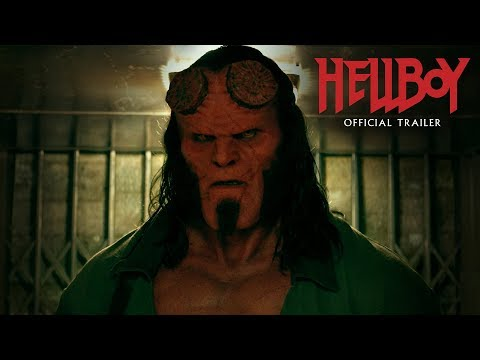 Hellboy  (2019 Movie) https://moviefriendhd.com/hellboyfull