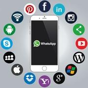 Réseaux sociaux, tablettes et smartphones : un défi quotidien pour les parents !
