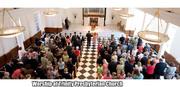 Worship at Trinity Presbyterian