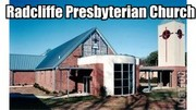 Radcliffe Presbyterian Church
