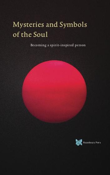 1763431215?profile=RESIZE_710x