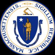 Massachusetts Navy Moms
