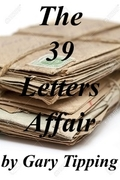 The 39 Letters Affair
