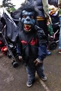 StAPark Halloween 15