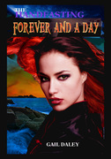 Forever & A Day 4 create space copy tiff image b copy