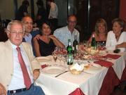 rosso45 roseanne7 almodos titti50 imagine0 Parma 2007