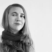 Tanja Beate Heuser
