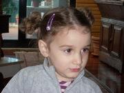 ALICE da nonna2010 (2)