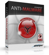 Click here -:  https://where2download.info/anti-malware-software/