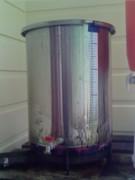 Ordinary kettle