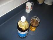 Bottle Hopping