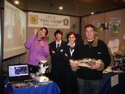 expo di Padova