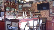 Brewers Arms.Private pub