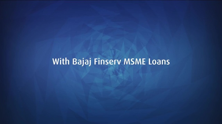 What are the Benefits of MSME Loans in India