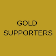 GOLD SUPPORTERS