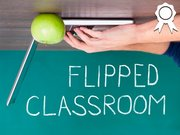 Flipped Classroom: cómo dar vuelta tu clase