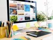 Diploma Universitario en Diseño Didáctico Instruccional para E-Learning