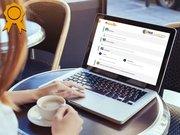 """Curso Online """"Tutoría en Moodle. Gestión del Aula y Herramientas Tutoriales"""""""