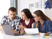 Curso online Facilitador Virtual. Estrategias para una Tutoría Exitosa