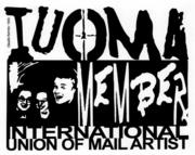 LOGO IUOMA-1