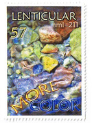 08.18.08-RobertaJames-Lenticular-3