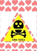 ZONA_TOXICA