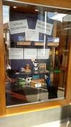 Chinook showcase