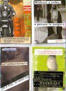 art cards #1