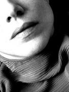 Self.Textures