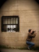 ShootThePhotographer