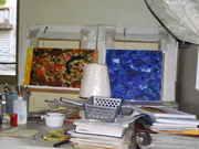Mesa de Trabajo 3