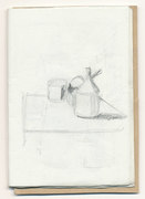 notebook (scan0209) - Morandi 5