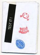 notebook (scan0309) - TEST IT !