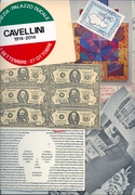 mail art history lesson