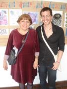 V Encuentro Internacional de Poesìa Visual