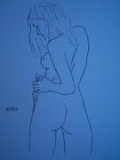 Desenhos 056