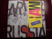 MA Catalogue of 2007