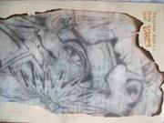 ria cabral-brasil