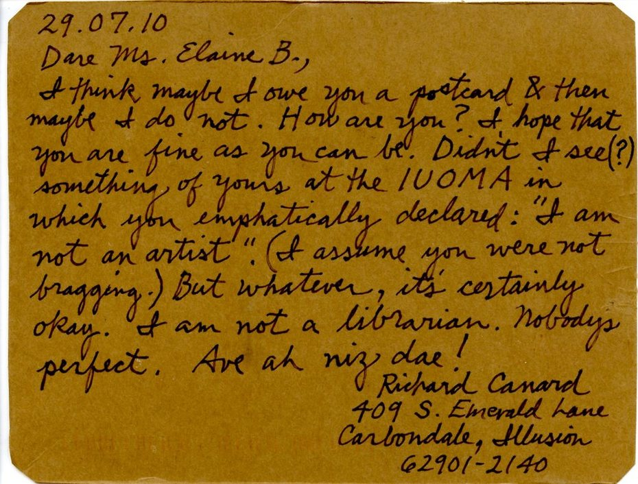 Richard Canard 09-07-10