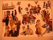 postcard556
