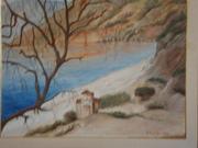 MY ARTWORKS (3)