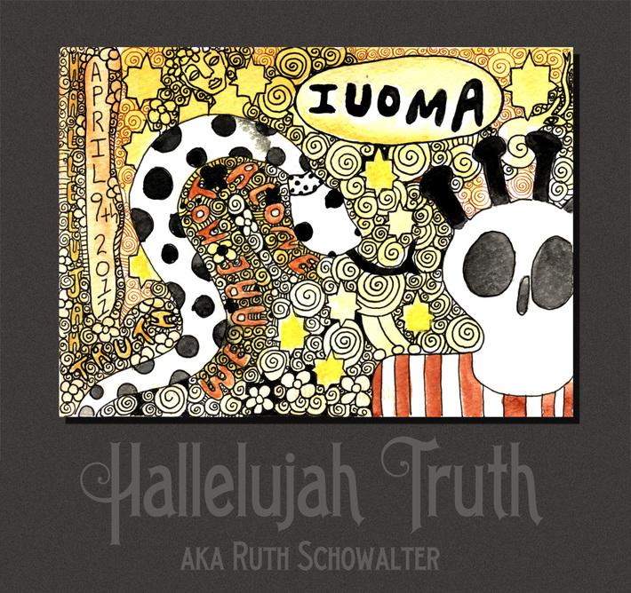 Ruth-Schowalter