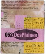 052DesPlaines