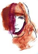 My_Sorrow_by_tho_milla