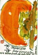 20111115 danielle kurihara
