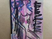 jason sabbides free art